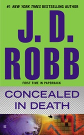 Concealed in Death PDF Download