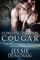 Convincing the Cougar