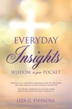 Everyday Insights