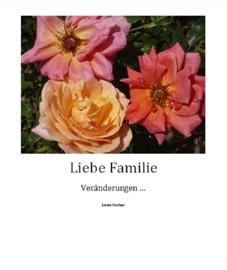 Liebe Familie