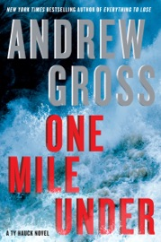 One Mile Under PDF Download
