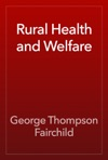 Rural Health And Welfare
