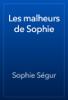 Sophie SГ©gur - Les malheurs de Sophie artwork