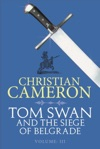Tom Swan And The Siege Of Belgrade Part Three