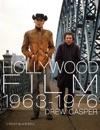 Hollywood Film 1963-1976