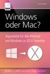 Windows Oder Mac