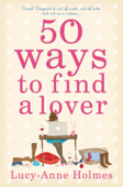 50 Ways to Find a Lover