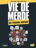 VDM - Tome 18 - Les réseaux sociaux - Ohazar & Jack Domon