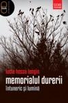 Memorialul Durerii Ntuneric I Lumin
