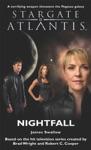 Stargate Atlantis - Nightfall