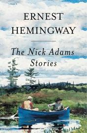 Nick Adams Stories PDF Download