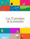 12 Principios De La Animacin