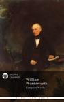 Delphi Complete Works Of William Wordsworth
