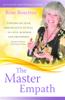 The Master Empath - Rose Rosetree