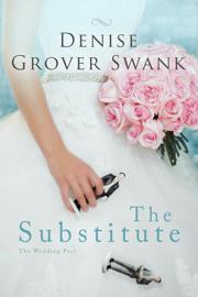 The Substitute book