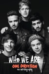 One Direction Who We Are
