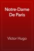 Victor Hugo - Notre-Dame De Paris artwork