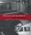 Deleuze And Guattaris Anti-Oedipus