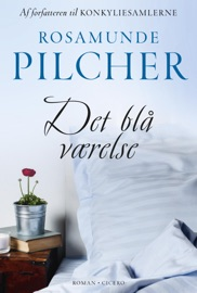 Det blå værelse PDF Download
