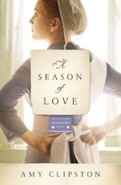 A Season of Love PDF Download