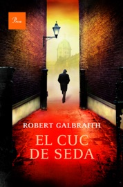 El cuc de seda PDF Download