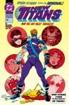 The New Titans 1984- 99