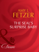 The Seal's Surprise Baby