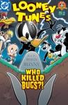 Looney Tunes 1994-  75