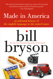 made in america PDF Download