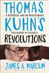 Thomas Kuhns Revolutions