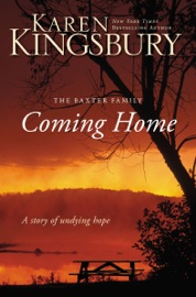 Coming Home PDF Download