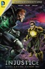 Injustice: Gods Among Us: Year Two #21