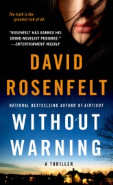 Without Warning PDF Download