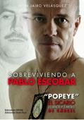 Sobreviviendo a Pablo Escobar Book Cover
