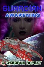 Guardian Awakening