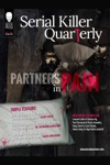 Serial Killer Quarterly Vol1 No2 Partners In Pain