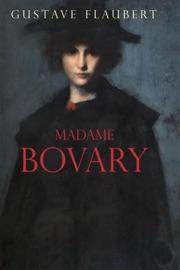 Madame Bovary (Espanol) PDF Download