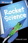 DK Readers L3 Rocket Science