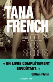 La Cour des secrets PDF Download