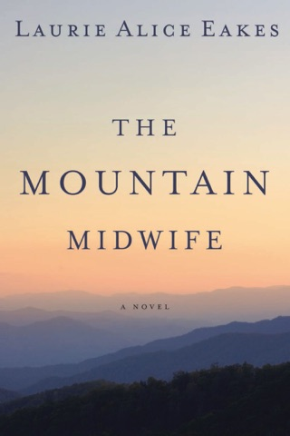 The Mountain Midwife PDF Download