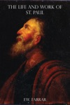 The Life And Work Of St Paul