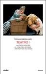 Teatro Vol I
