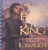 Heart Of The King The