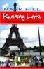 Mark Hill - Running Late: A high-speed romp around Europe  artwork