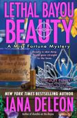 Lethal Bayou Beauty
