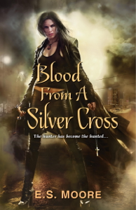 Blood From a Silver Cross Summary
