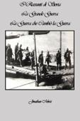 I Riassunti di Storia - La Grande Guerra: La Guerra che Cambiò la Guerra