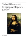 Global History And Geography Regents Review