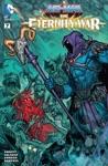 He-Man The Eternity War 2014- 7