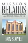 Mission Belarus